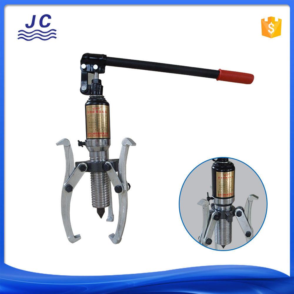 3-Leg mini Gear Puller Nhỏ 3 Hàm Mang nhỏ Puller