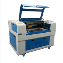 80w 100w 150w mini 3d laser engraving machine price for all