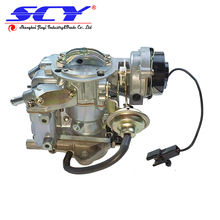 New Carburetor Suitable for HOLLEY OE 1946 Type Holley 1 Barrel Carburetor