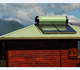 300Liter Integrative Pressurized Flat Plate Solar Water Heater