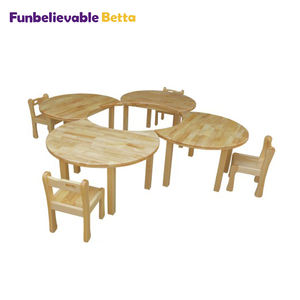 Children Furniture Sets Children Table Chair Kids Table And Chair Set