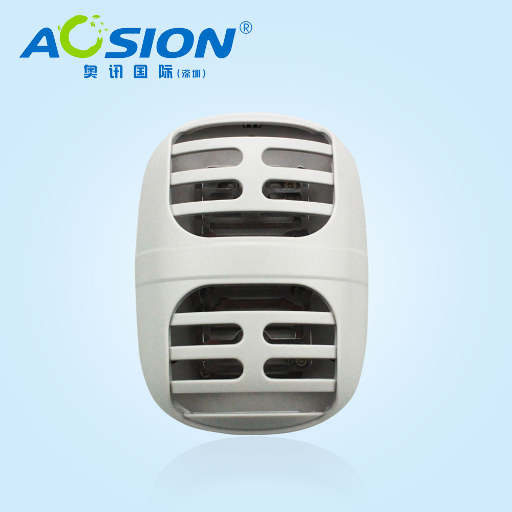 Aosion LED lamp attract insect mosquito killing machine