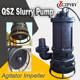 mini slurry pump importer horizontal centrifugal slurry pump submersible slurry pump with float switch