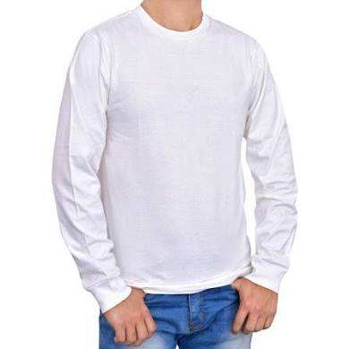 wholesale online shopping india alibaba made in china long sleeve t shirt