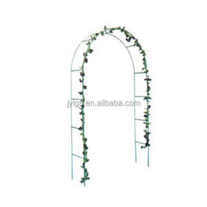 Wrought Iron Garden Arch,Rose Arch