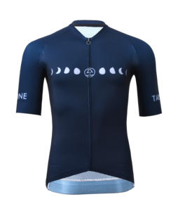 Direct factory price classic men cycling jersey clothing with quality warranty
