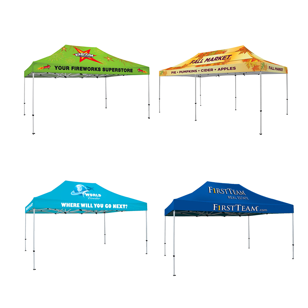Big Lots Car Folding Portable Canopy Beach Tent