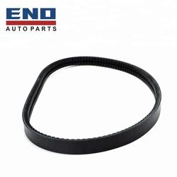 1655mm Bus Belt for Yutong
