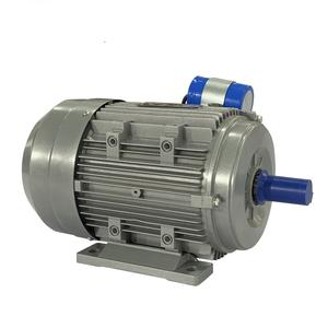 Ontdek De Fabrikant 10 Pk Elektrische Buitenboordmotor Van Hoge Kwaliteit Voor 10 Pk Elektrische Buitenboordmotor Bij Alibaba Com