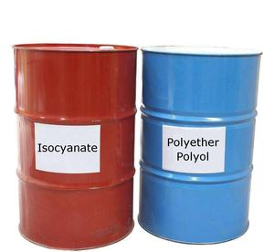 polyurethane spray foam closed cell pu foam chemicals for spray insulation