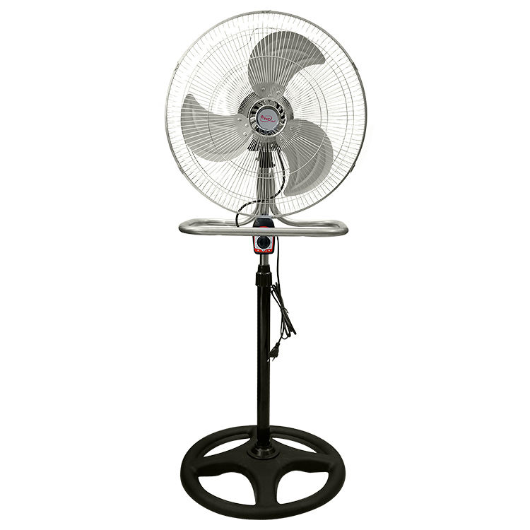 TNTSTAR TG 724 Hot Sale 18 inch 3 in 1 industrial fan electric stand fan oscillating fan