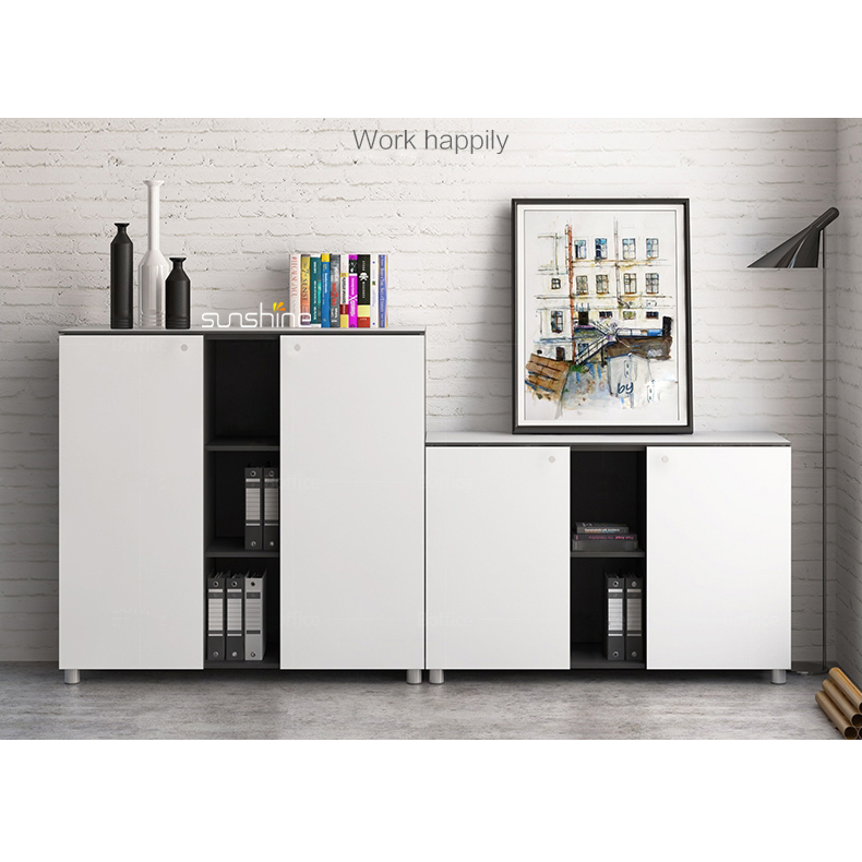 China Office Cabinet Designs China Office Cabinet Designs Manufacturers And Suppliers On Alibaba Com