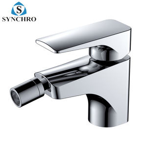 SKL-32416 Keran Bidet Saniter UK