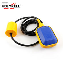 HF-3 China Top Quality Water Pumb Float Ball Level Switch//2 M 3 M 4 M 5 M Cable float Switch