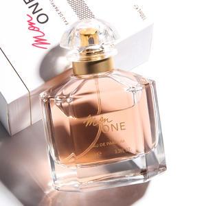 OEM private label Original Fragrance Women Perfume