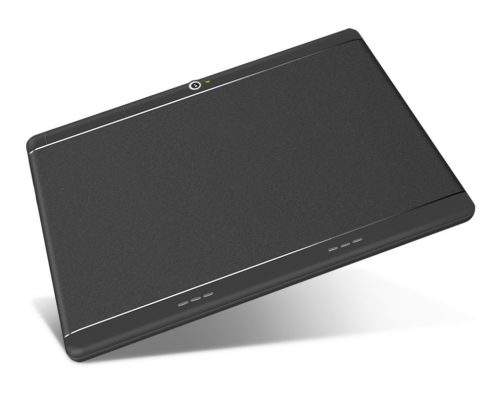 10 inch best quad core dual sim card tablet pc, cheapest 10.1 inch tablet with high resolution