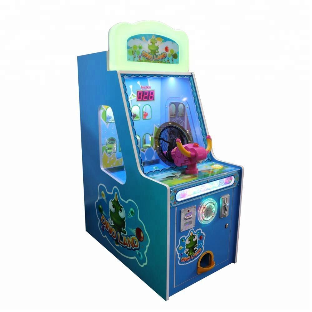 Детские игровые аппараты китае играть онлайн игры казино