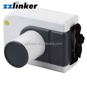 LK-C27 Digital Portable Dental X Ray with Good Price