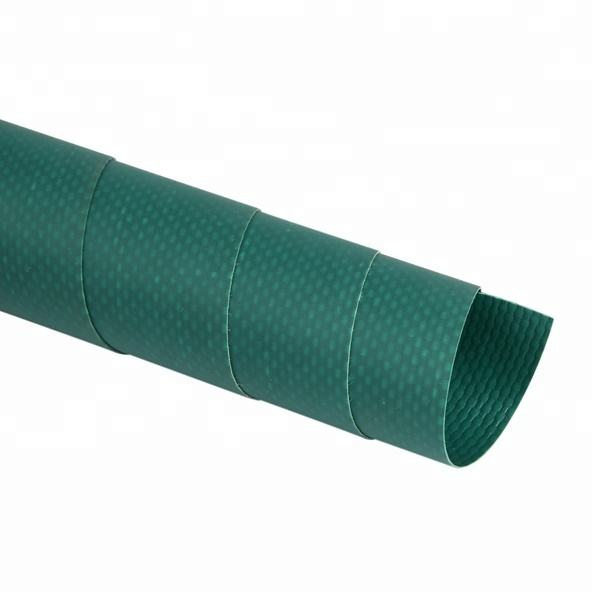 Inflatable fabric PVC coated polyester fabric PVC canvas tarpaulin the boat PVC