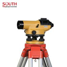 Magnetic Damping 32X Auto Level SOUTH NL32G Optical Survey Instrument