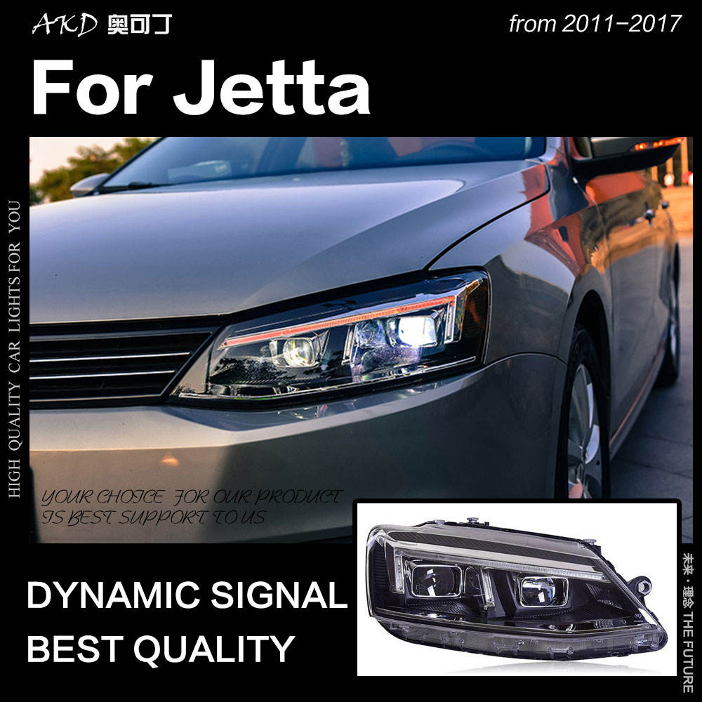 Skoda Octavia Green 4-LED Xenon Bright Side Light Beam Bulbs Pair Upgrade