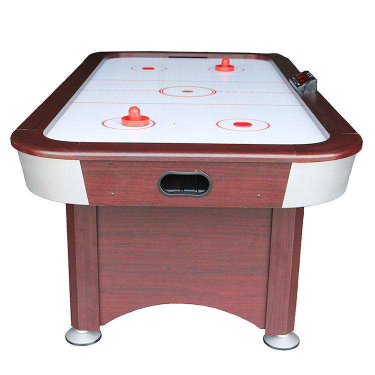 Home use Electronic Game Machine Superior Air Hockey Table