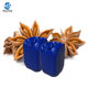 Bulk Wholesale 100% Pure Natural China Star Anise Oil Natural/Cosmetic Grade China Star Aniseed Oil Essence/Anise Essential Oil