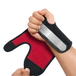 Compression Wrist Support Thumb and Wrist Support Brace for Carpal Tunnel Arthritis Tendonitis