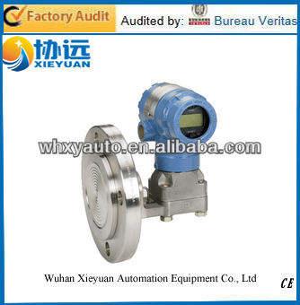 ROSEMOUNT Transmisor de presión 3051 presion ROSEMOUNT