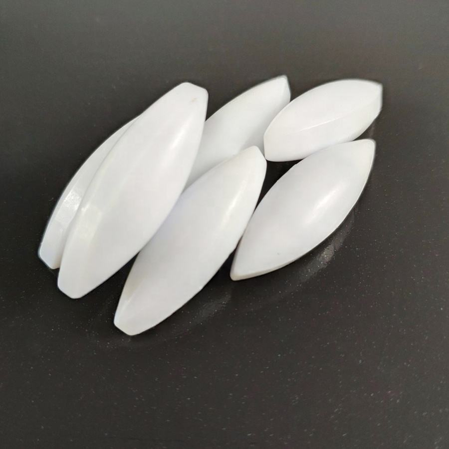 Neodymium Egg Shaped Magnetic Bar