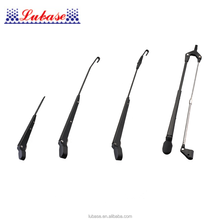 (Automobile, Marine, Boat, Yacht) Windshield Wiper Arm
