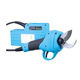 36V lithium battery Professional electric pruning scissors charging garden bypass pruning shears