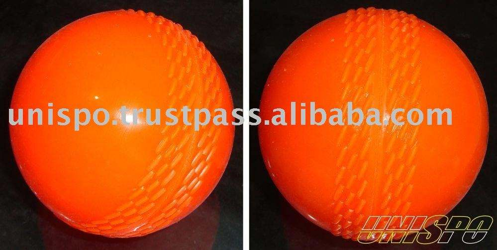 Windball Practice Cricket Ball