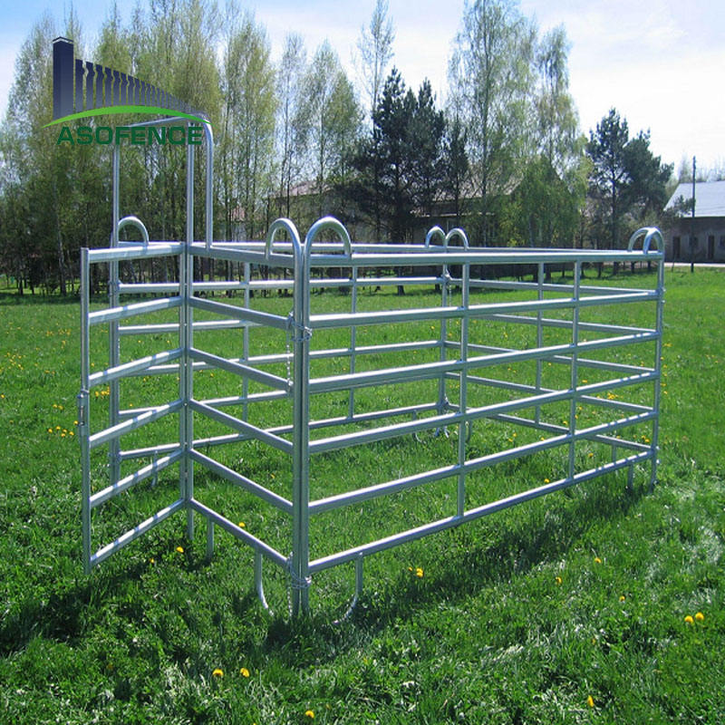 Australia Sheep & Goat Yard Equipment Plans, Loading Ramps, Draft Race, Panels & Gates