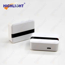 Highlight HPC015C wireless customer counter infrared people counting sensors