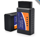 WIFI ELM327 Auto Scanner Wireless OBD2 OBDII Adapter ELM 327 Interface OBD2 / OBD II Auto Car Diagnostic Scanner