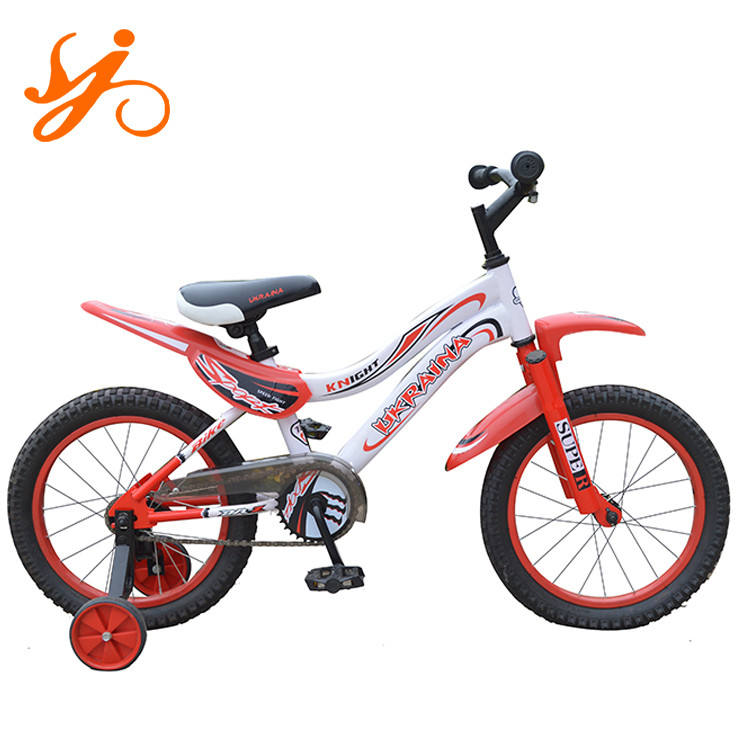20 inch youth bikes / sports bicycle popular in Europe / good quality bike for teenage on sale