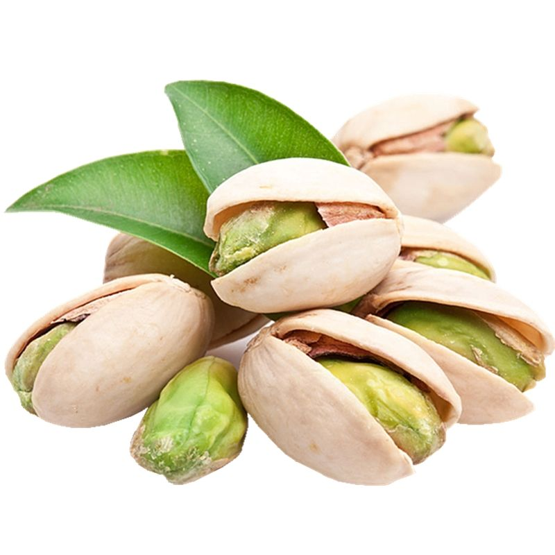 Factory wholesale delicious Roasted Salted Pistachio Nuts with cheap price