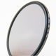 china factory yophy 82mm nd neutral density filter nd 8 filter