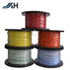 UL1570 PTFE Insulated Teflon Wire