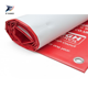 Cheap China factory best PVC Vinyl banner roll flex outdoor printing material