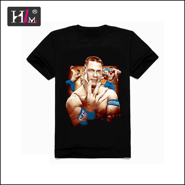 Nuova moda 2014 Inghilterra Gran Bretagna uk marca t- shirt lista per il ragazzo
