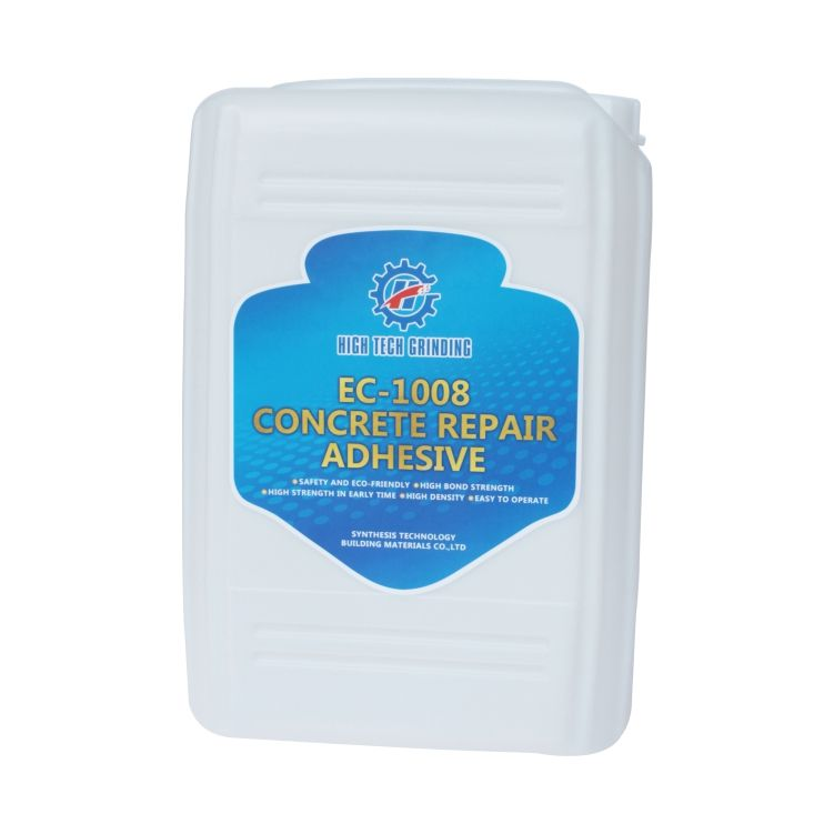 Top Selling high tech grinding liquid polishing compound