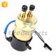 Best Quality 100% Tested Auto Spare Parts Motorcycle Electric Fuel Pump 1HX-13907-00-00 For Yamaha