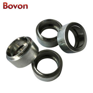 aluminum forged auto engine cnc lathe machine hardware parts precision cnc machining parts