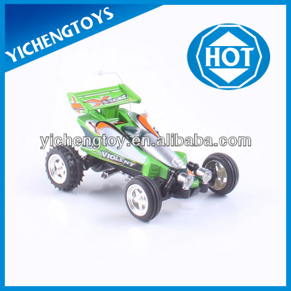 hot vente point 1 24 <span class=keywords><strong>5ch</strong></span> mini <span class=keywords><strong>rc</strong></span> racing kart <span class=keywords><strong>voiture</strong></span> à vendre