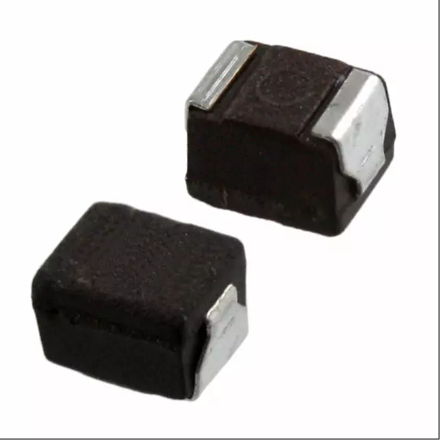 500 pieces Fixed Inductors 10uH 10/%