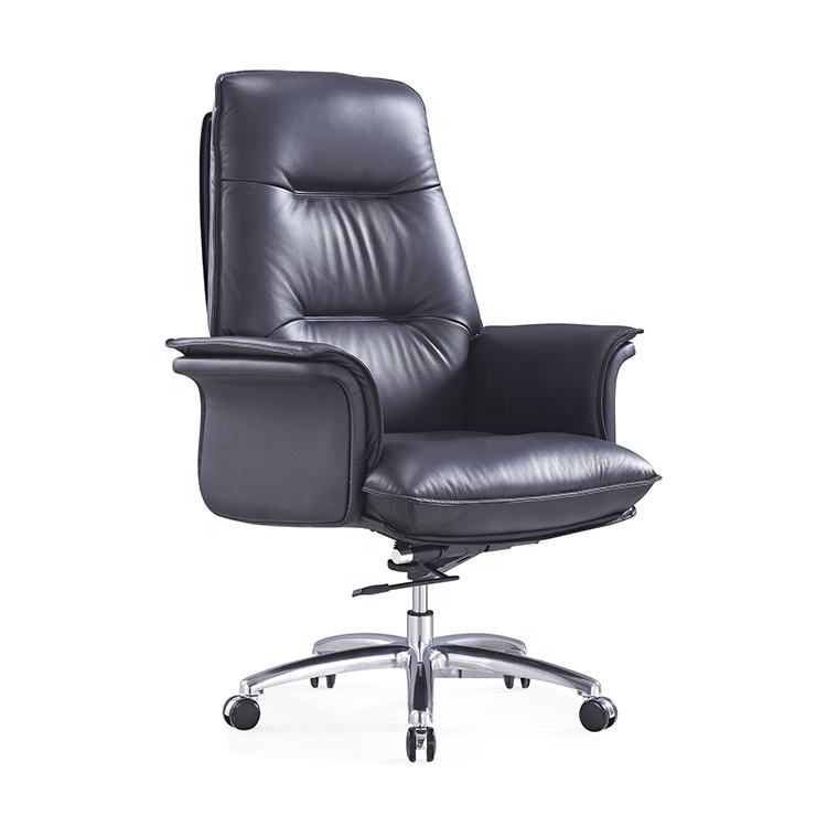 805 office pu leather master boss chair modern for sale