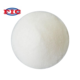 Chewing Gum Bases Dextrose Monohydrate Used In Food And Beverage DM
