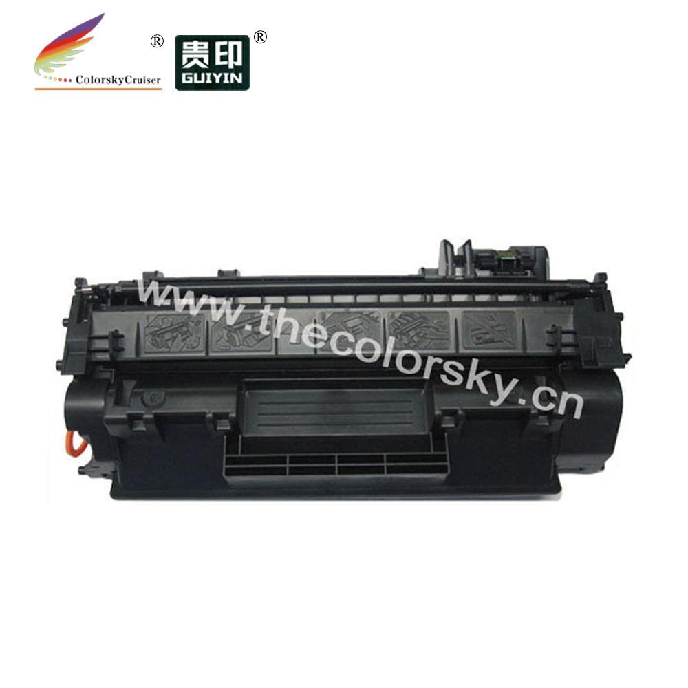 10PK C119 Toner Cartridge Compatible For Canon 119 ImageClass LBP6300dn MF5950dw